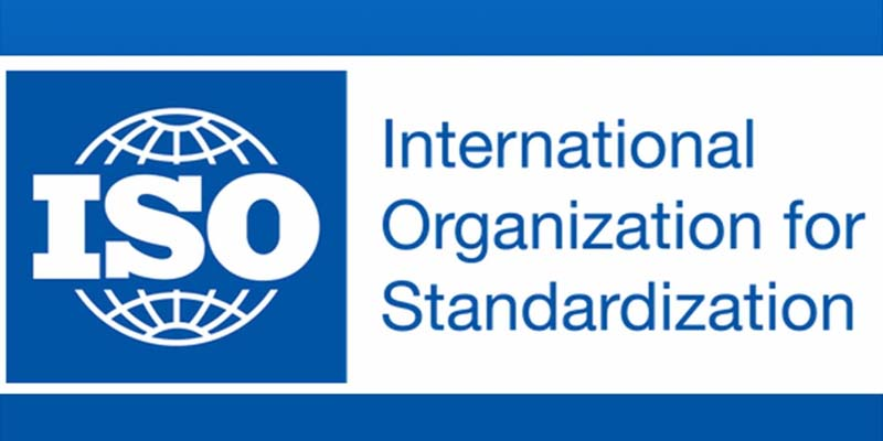 INTEGRATED MANAGEMENT SYSTEM ISO