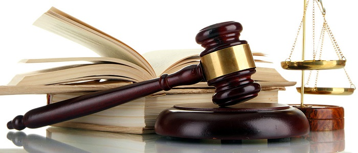 LEGAL ASPECT IN BUSINESS