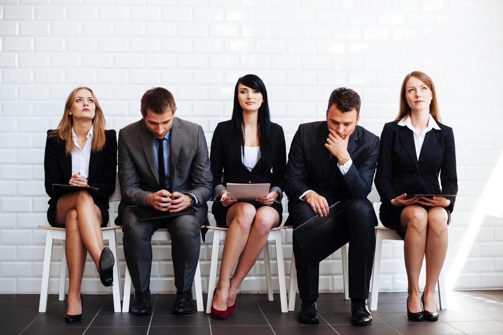 Manajemen-Konflik