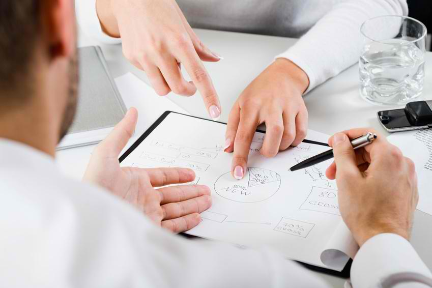 Operation Planning & Scheduling