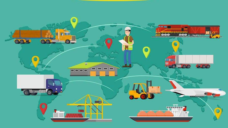 Pelatihan Export and Import Management, L/C Shipping & Customs.jpg