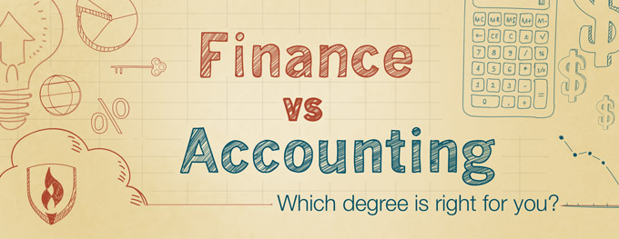TRAINING LEADERSHIP & SUPERVISORY SKILL FOR FINANCE AND ACCOUNTING PROFESSIONALS
