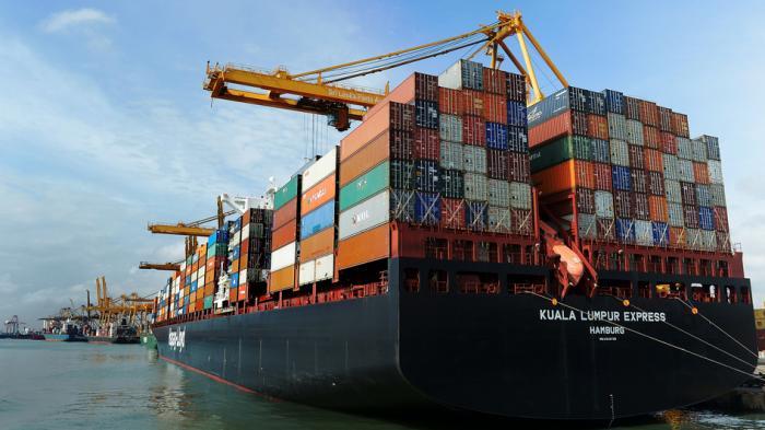 Training Langkah Transaksi Ekspor Impor Khusus Kawasan Berikat (Bonded Zone)