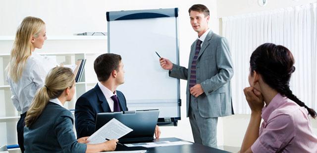 """Training Of Trainer Certification"" Certification by Badan Nasional Sertifikasi Profesi (BNSP)"