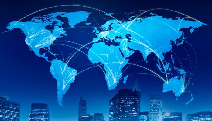 Best Practice of International Communication