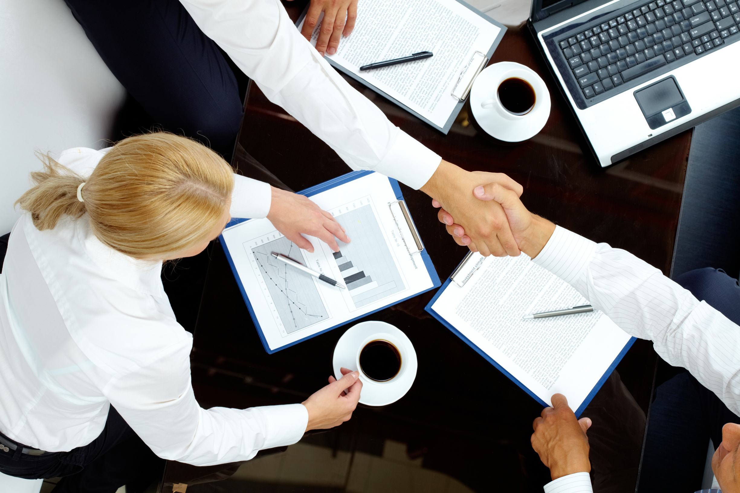 Negotiating-Drafting-and-Understanding-Contracts-Training