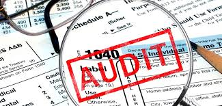 Info Training Fraud Auditing In Financial Institutions Training