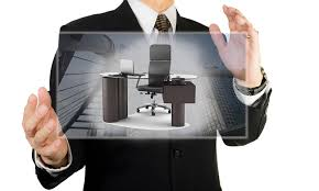 Info Training Account Officer Development Program