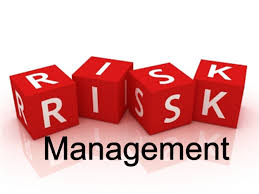 Pelatihan Enterprise Risk Management of Mining Industry