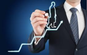 Pelatihan Strategic Business & Financial Analysis