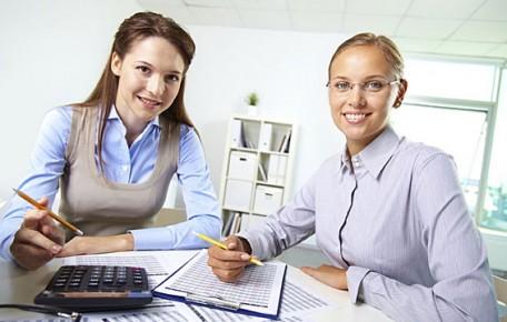 training akuntansi