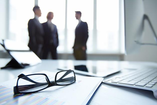Training General Affairs Officer Program – Meningkatkan Kinerja dan Citra GA